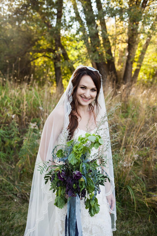 Chase_Lauren_Wedding_Joseph_Oregon_by_Talia_Jean_Photography(305of592).jpg