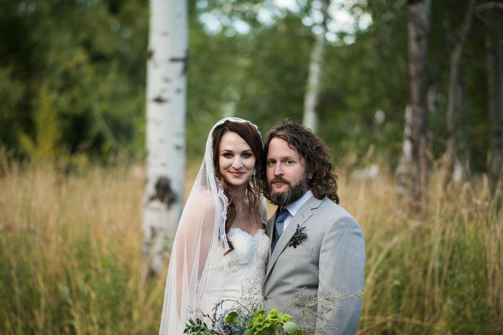 Chase_Lauren_Wedding_Joseph_Oregon_by_Talia_Jean_Photography(351of592).jpg