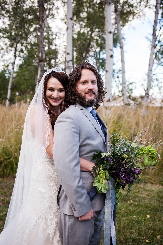 Chase_Lauren_Wedding_Joseph_Oregon_by_Talia_Jean_Photography(389of592).jpg