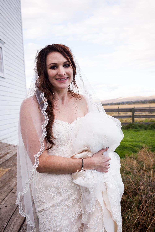 Chase_Lauren_Wedding_Joseph_Oregon_by_Talia_Jean_Photography(398of592).jpg