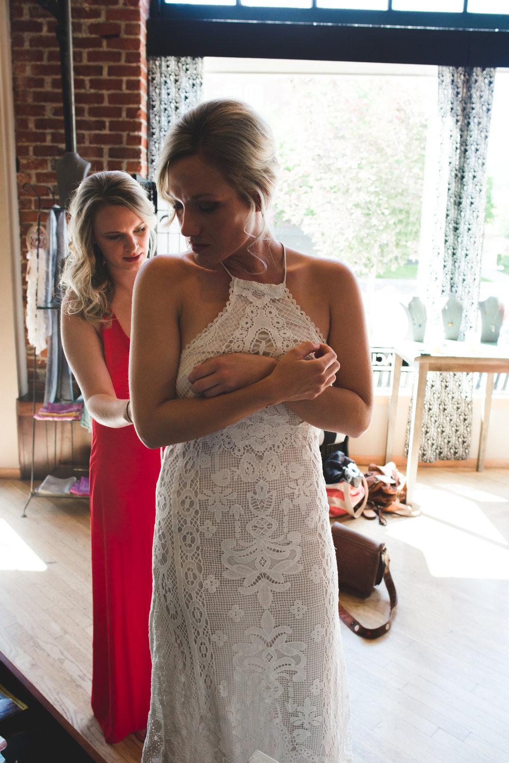 Lana Micah Wedding Pre Ceremony La Grande Oregon September 2018 Please Credit Talia Jean Galvin (67 of 144).jpg