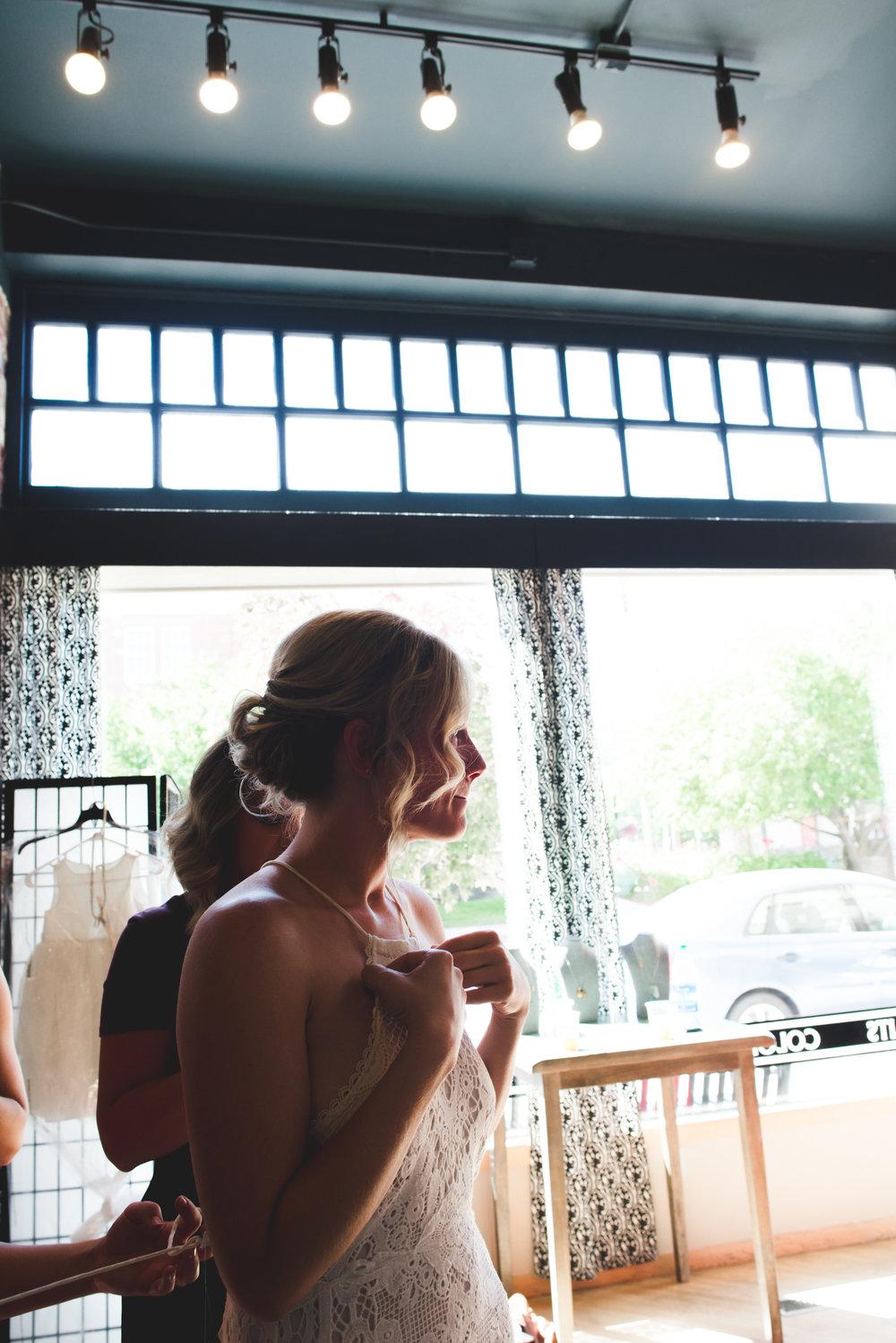 Lana Micah Wedding Pre Ceremony La Grande Oregon September 2018 Please Credit Talia Jean Galvin (70 of 144).jpg