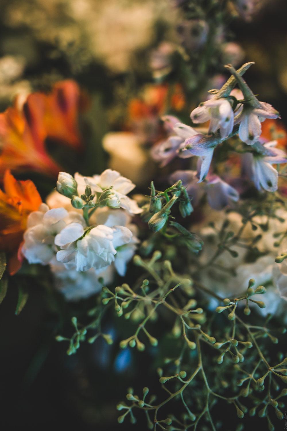 Lana Micah Wedding Pre Ceremony La Grande Oregon September 2018 Please Credit Talia Jean Galvin (107 of 144).jpg