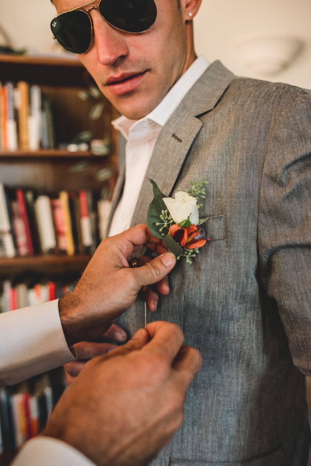Lana Micah Wedding Pre Ceremony La Grande Oregon September 2018 Please Credit Talia Jean Galvin (117 of 144).jpg