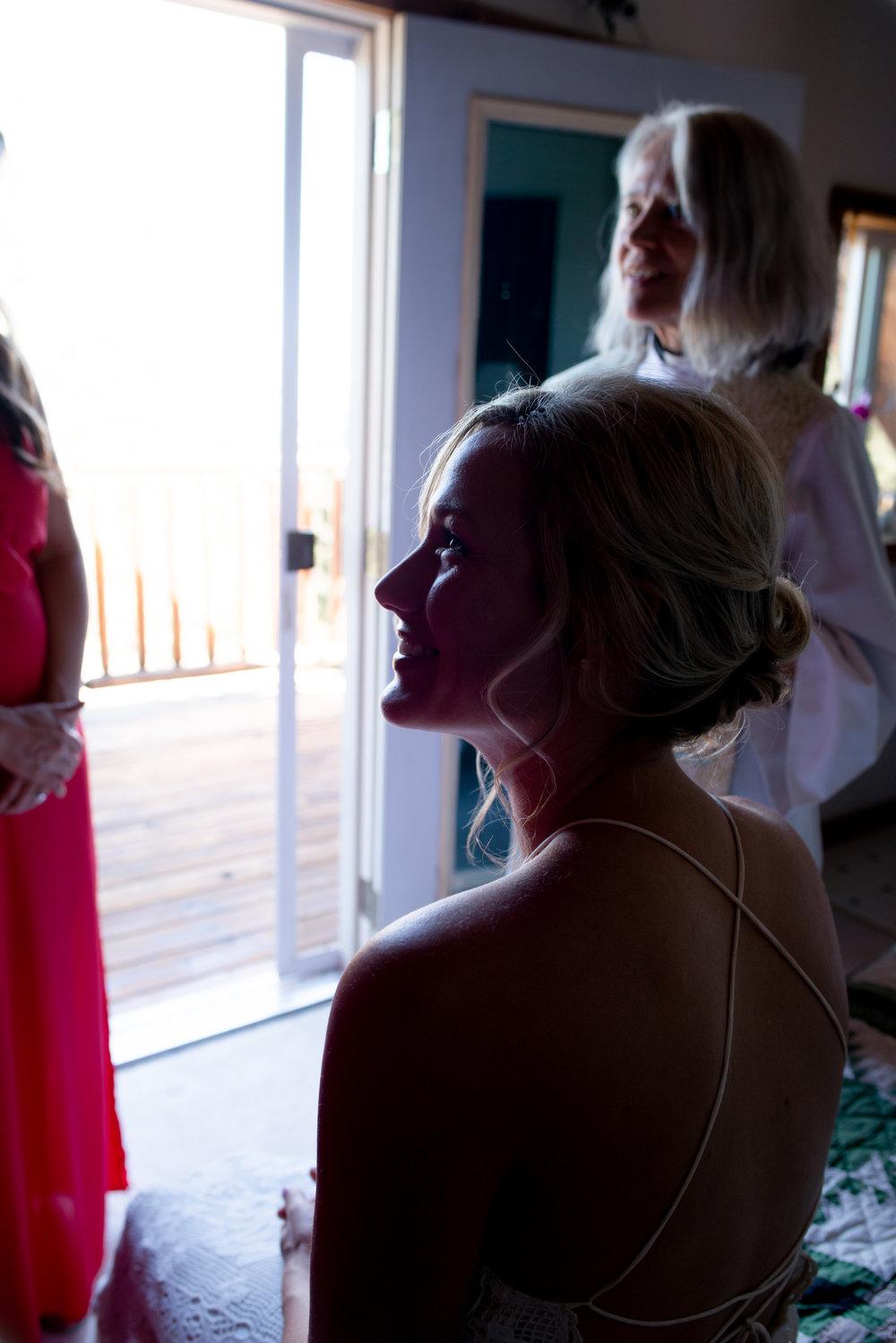 Lana Micah Wedding Pre Ceremony La Grande Oregon September 2018 Please Credit Talia Jean Galvin (142 of 144).jpg