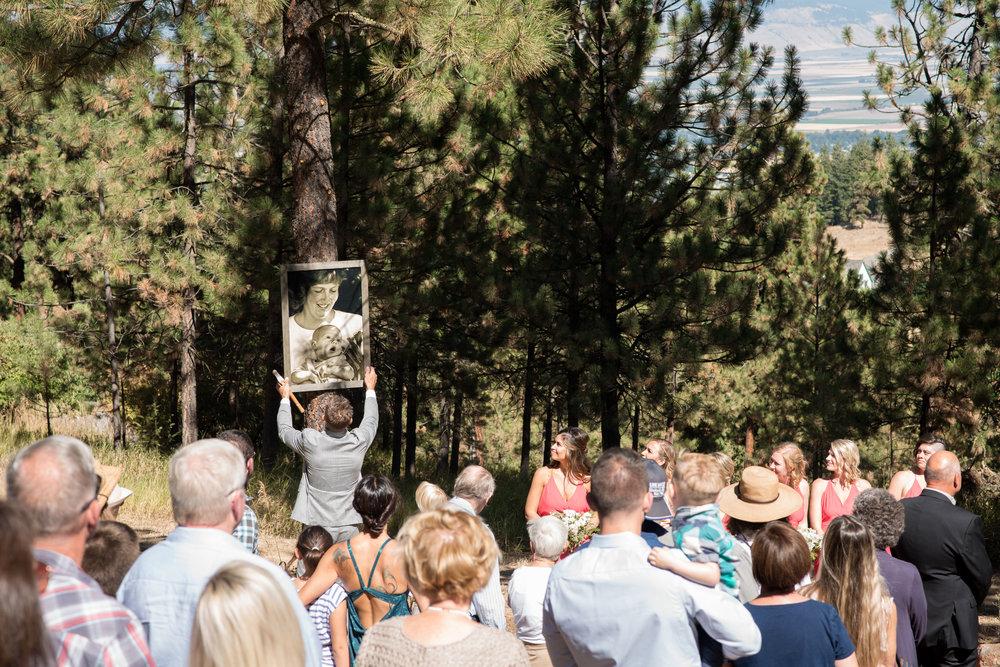 Lana Micah Wedding La Grande Oregon September 2018 Please Credit Talia Jean Galvin (43 of 687).jpg