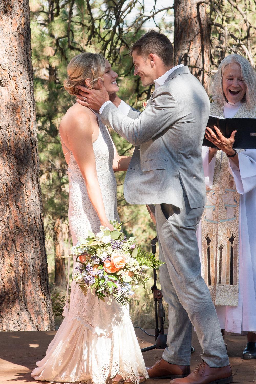 Lana Micah Wedding La Grande Oregon September 2018 Please Credit Talia Jean Galvin (87 of 687).jpg