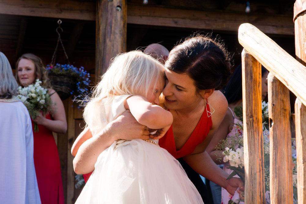 Lana Micah Wedding La Grande Oregon September 2018 Please Credit Talia Jean Galvin (135 of 687).jpg