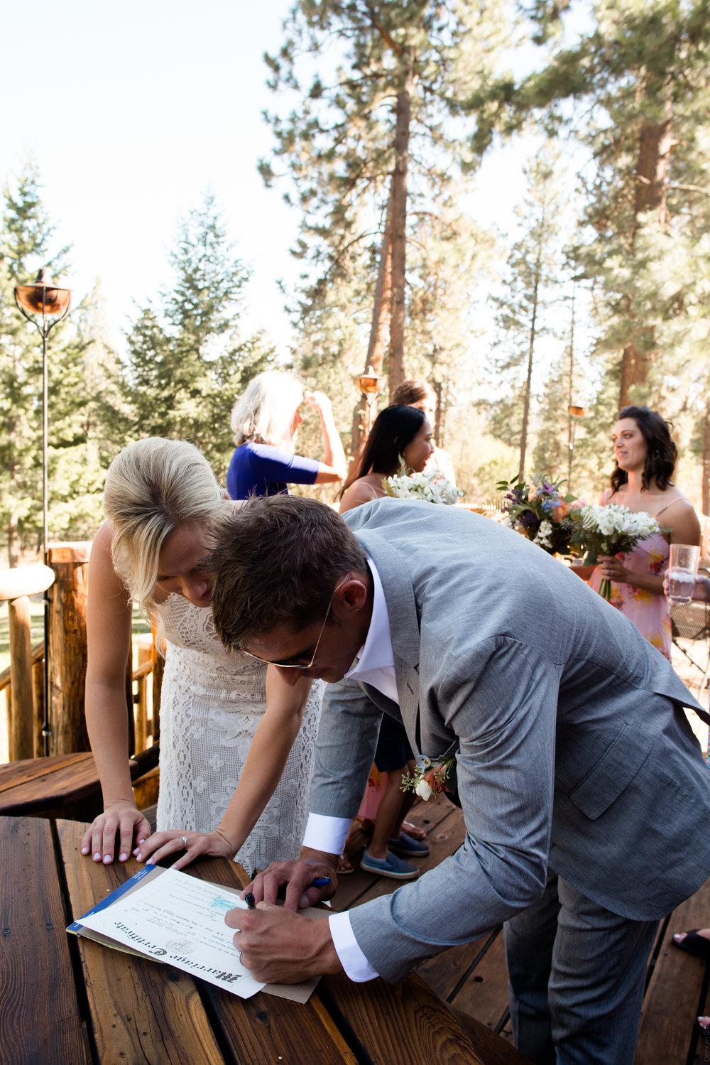 Lana Micah Wedding La Grande Oregon September 2018 Please Credit Talia Jean Galvin (144 of 687).jpg