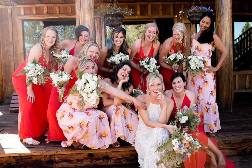Lana Micah Wedding La Grande Oregon September 2018 Please Credit Talia Jean Galvin (155 of 687).jpg
