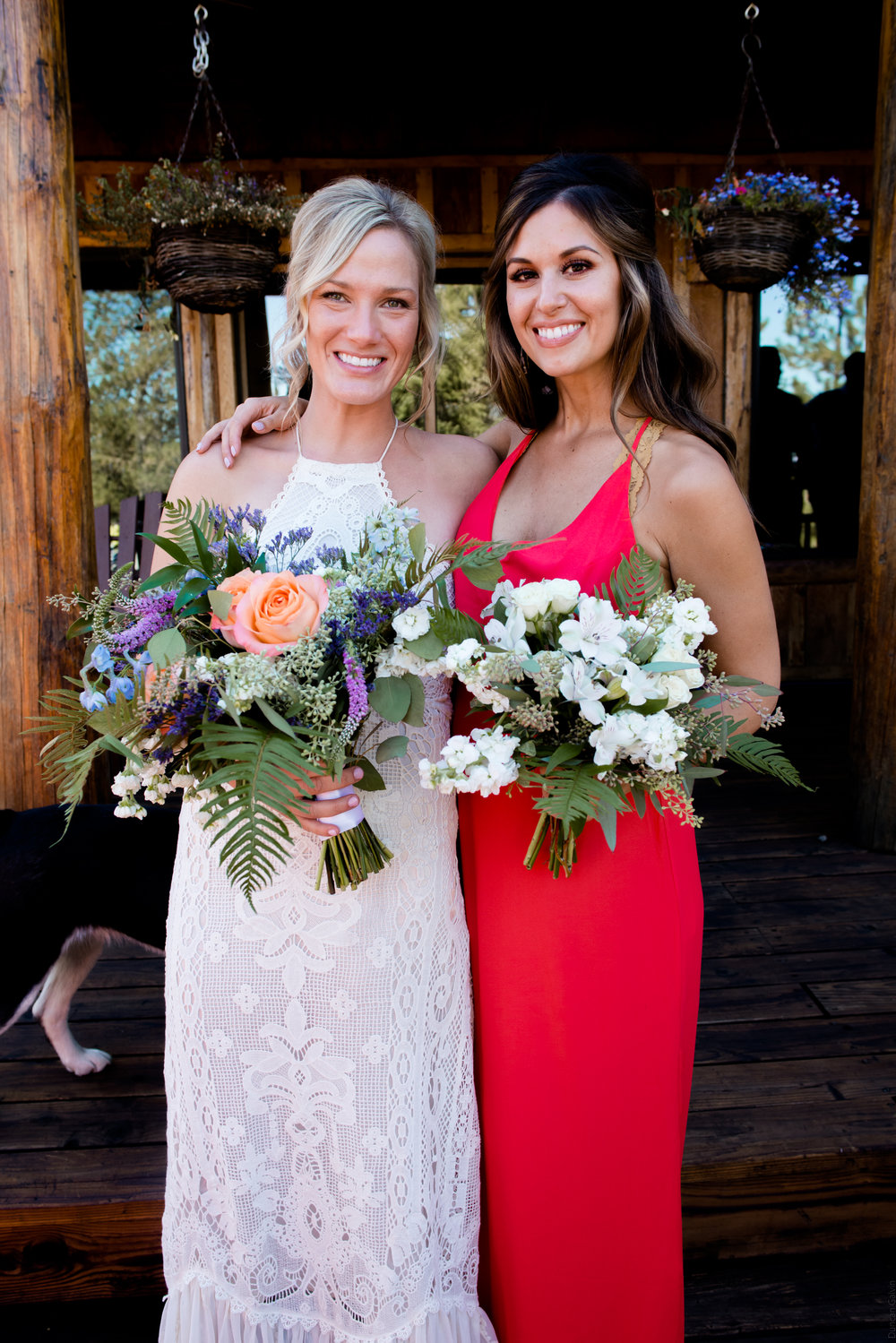 Lana Micah Wedding La Grande Oregon September 2018 Please Credit Talia Jean Galvin (188 of 687).jpg
