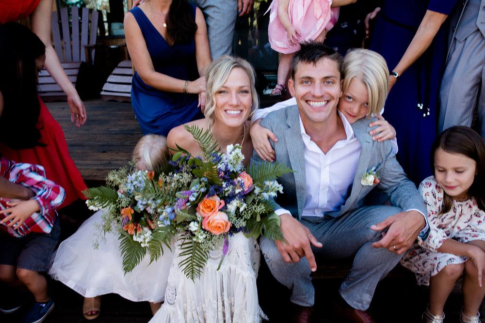 Lana Micah Wedding La Grande Oregon September 2018 Please Credit Talia Jean Galvin (221 of 687).jpg