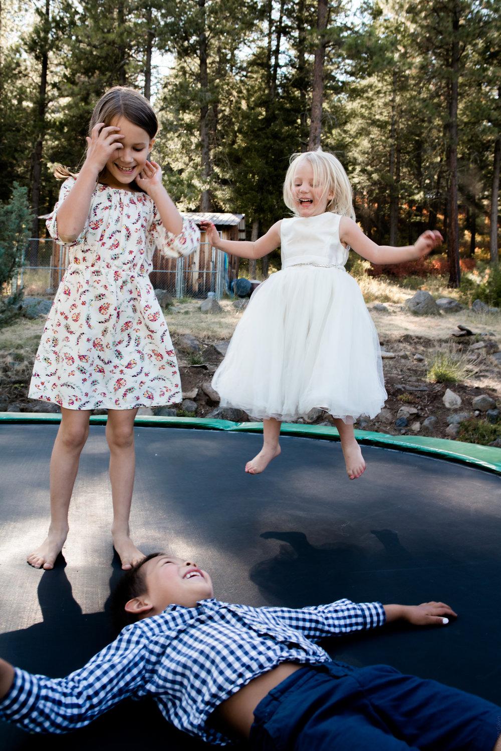 Lana Micah Wedding La Grande Oregon September 2018 Please Credit Talia Jean Galvin (256 of 687).jpg