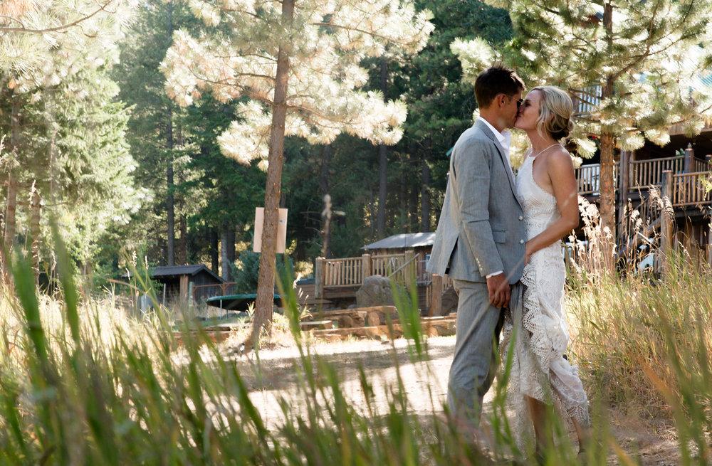 Lana Micah Wedding La Grande Oregon September 2018 Please Credit Talia Jean Galvin (271 of 687).jpg