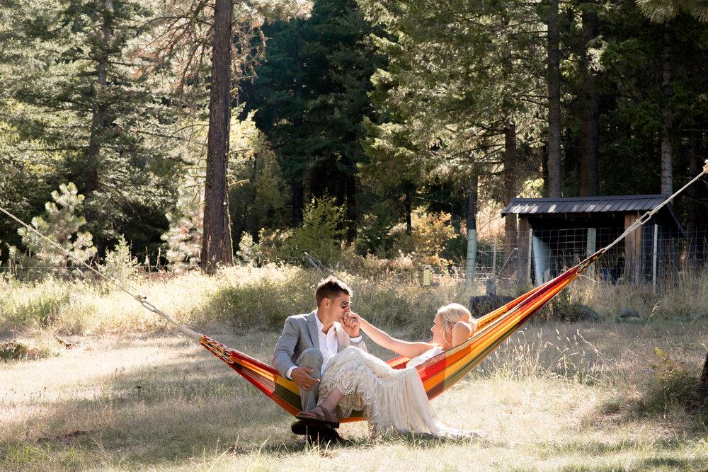 Lana Micah Wedding La Grande Oregon September 2018 Please Credit Talia Jean Galvin (263 of 687).jpg