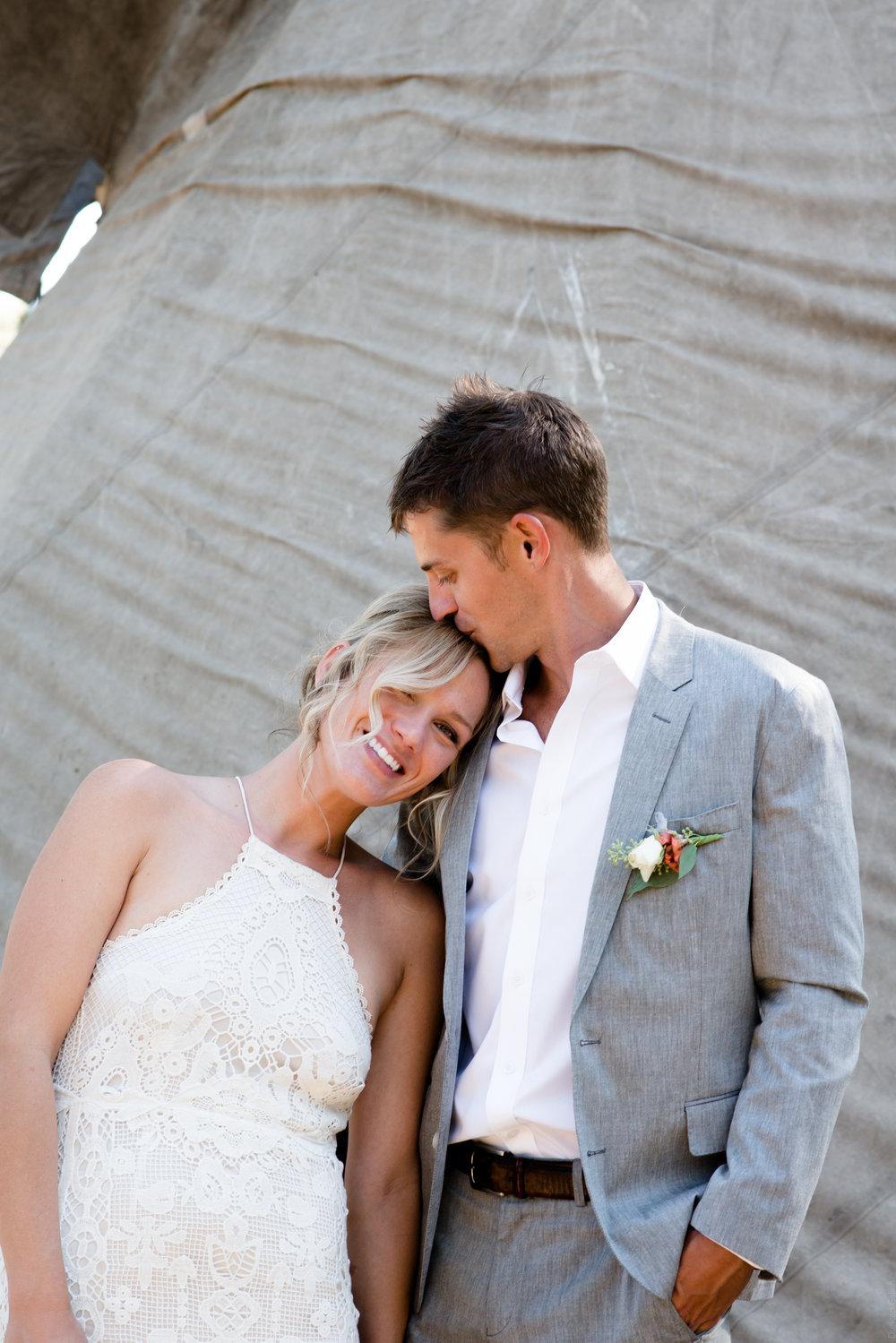 Lana Micah Wedding La Grande Oregon September 2018 Please Credit Talia Jean Galvin (288 of 687).jpg