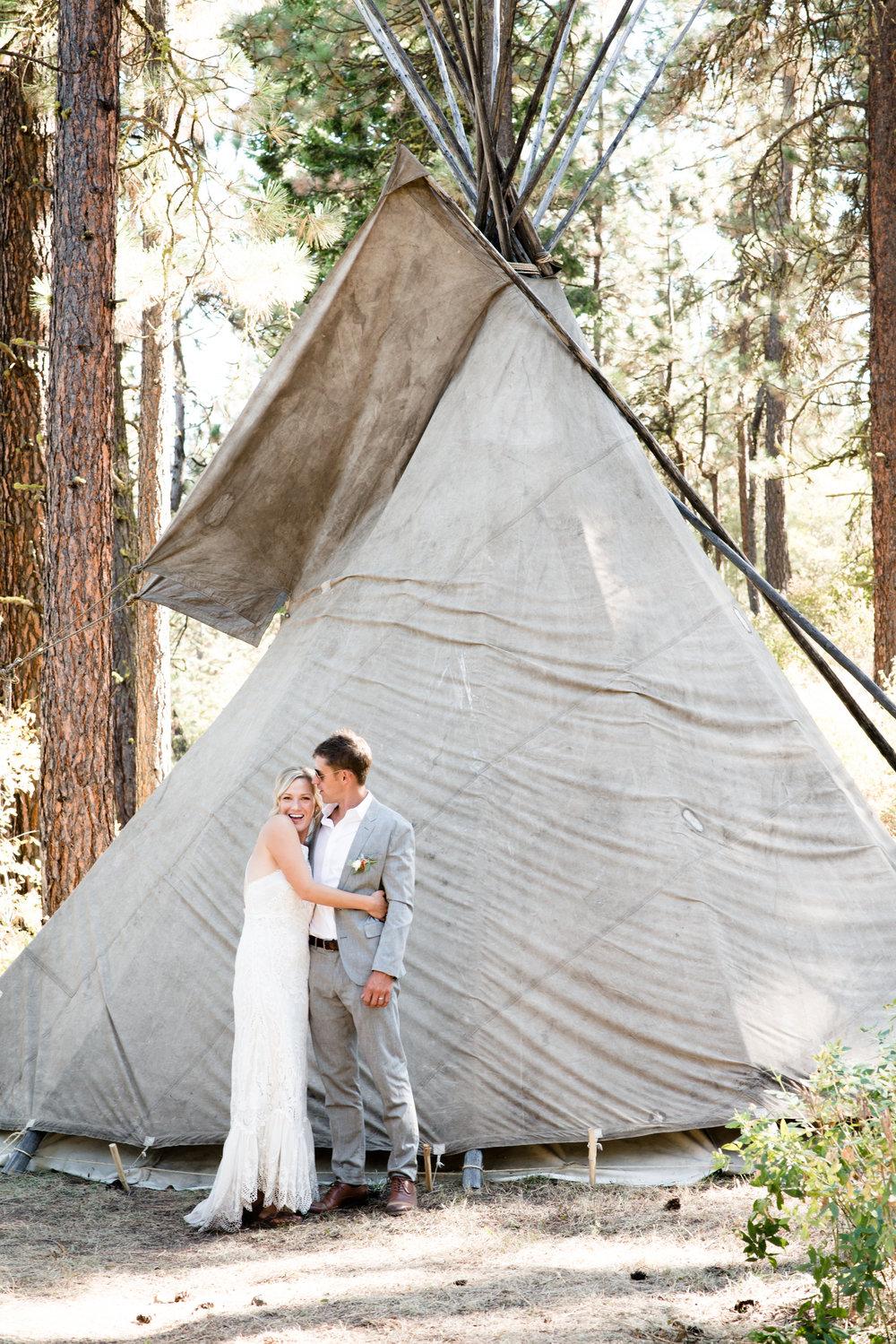 Lana Micah Wedding La Grande Oregon September 2018 Please Credit Talia Jean Galvin (280 of 687).jpg