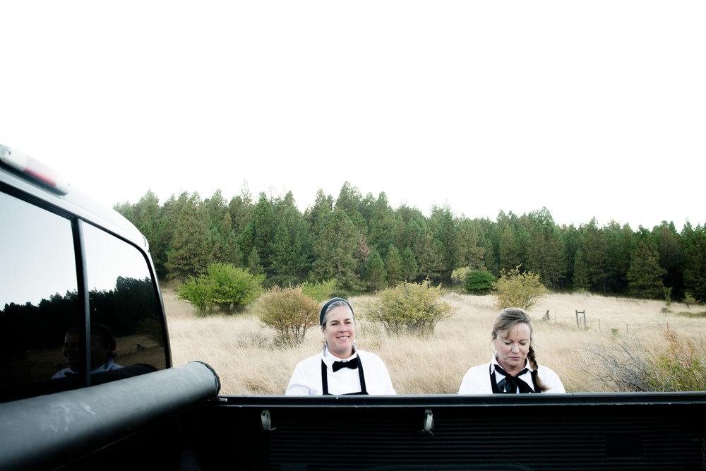 Lana Micah Wedding La Grande Oregon September 2018 Please Credit Talia Jean Galvin (420 of 687).jpg