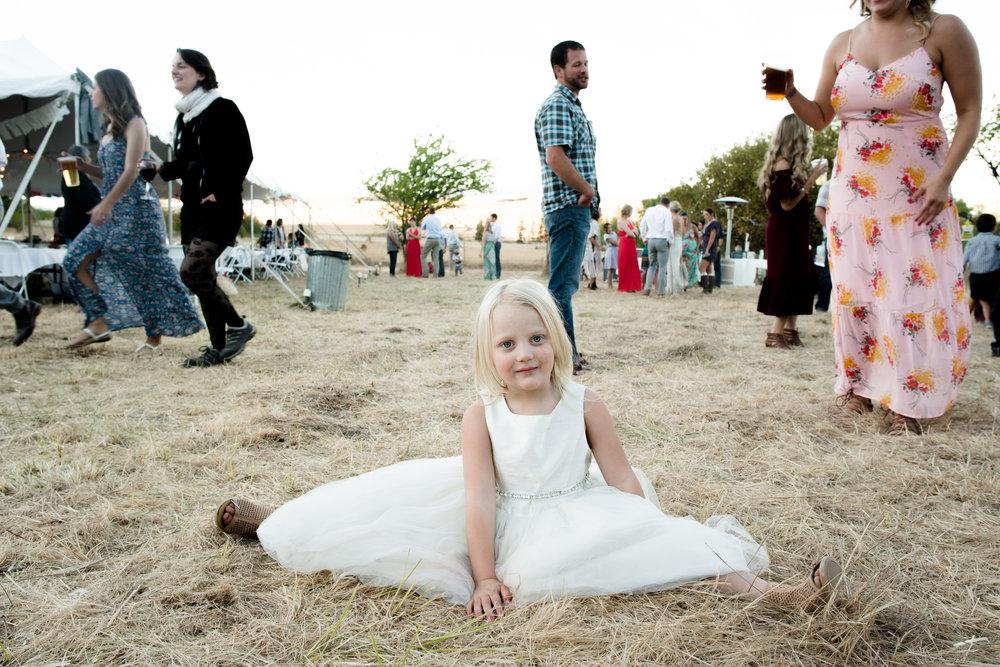 Lana Micah Wedding La Grande Oregon September 2018 Please Credit Talia Jean Galvin (430 of 687).jpg
