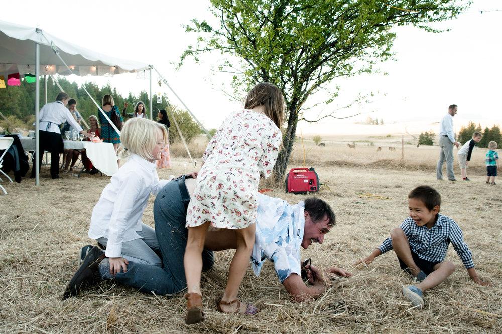 Lana Micah Wedding La Grande Oregon September 2018 Please Credit Talia Jean Galvin (445 of 687).jpg