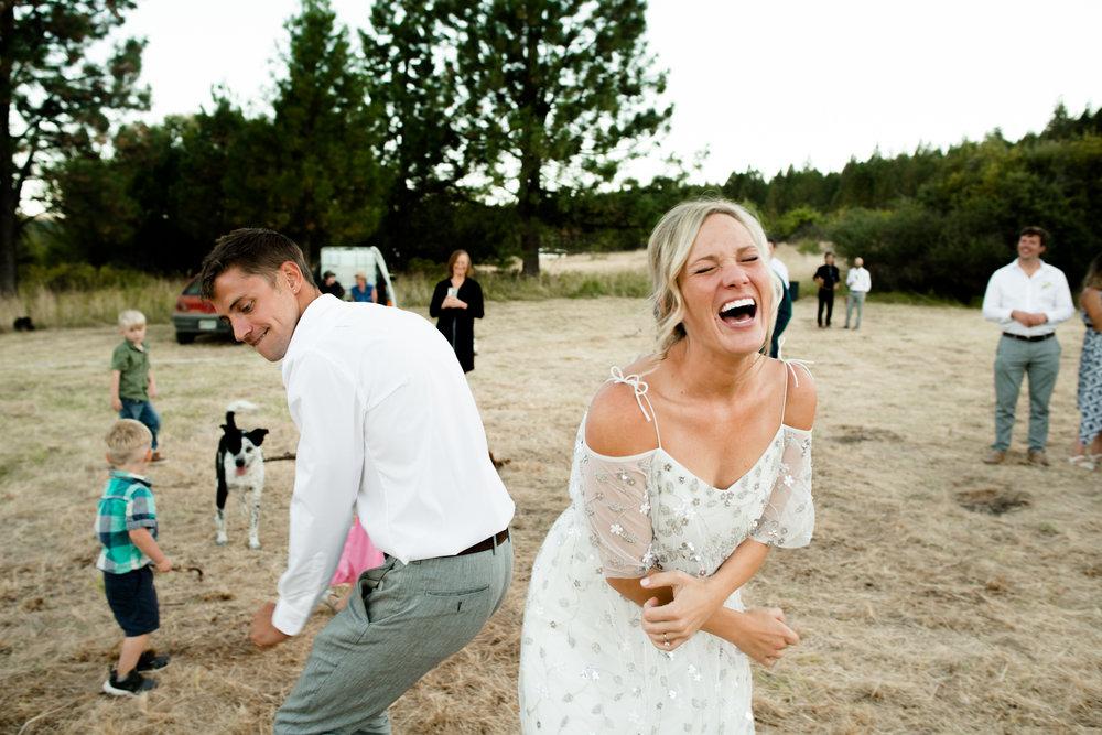 Lana Micah Wedding La Grande Oregon September 2018 Please Credit Talia Jean Galvin (490 of 687).jpg