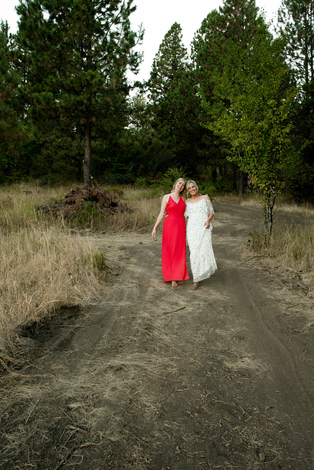 Lana Micah Wedding La Grande Oregon September 2018 Please Credit Talia Jean Galvin (471 of 687).jpg