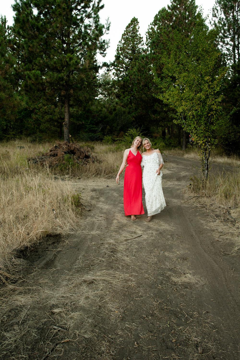 Lana Micah Wedding La Grande Oregon September 2018 Please Credit Talia Jean Galvin (471 of 687).jpg