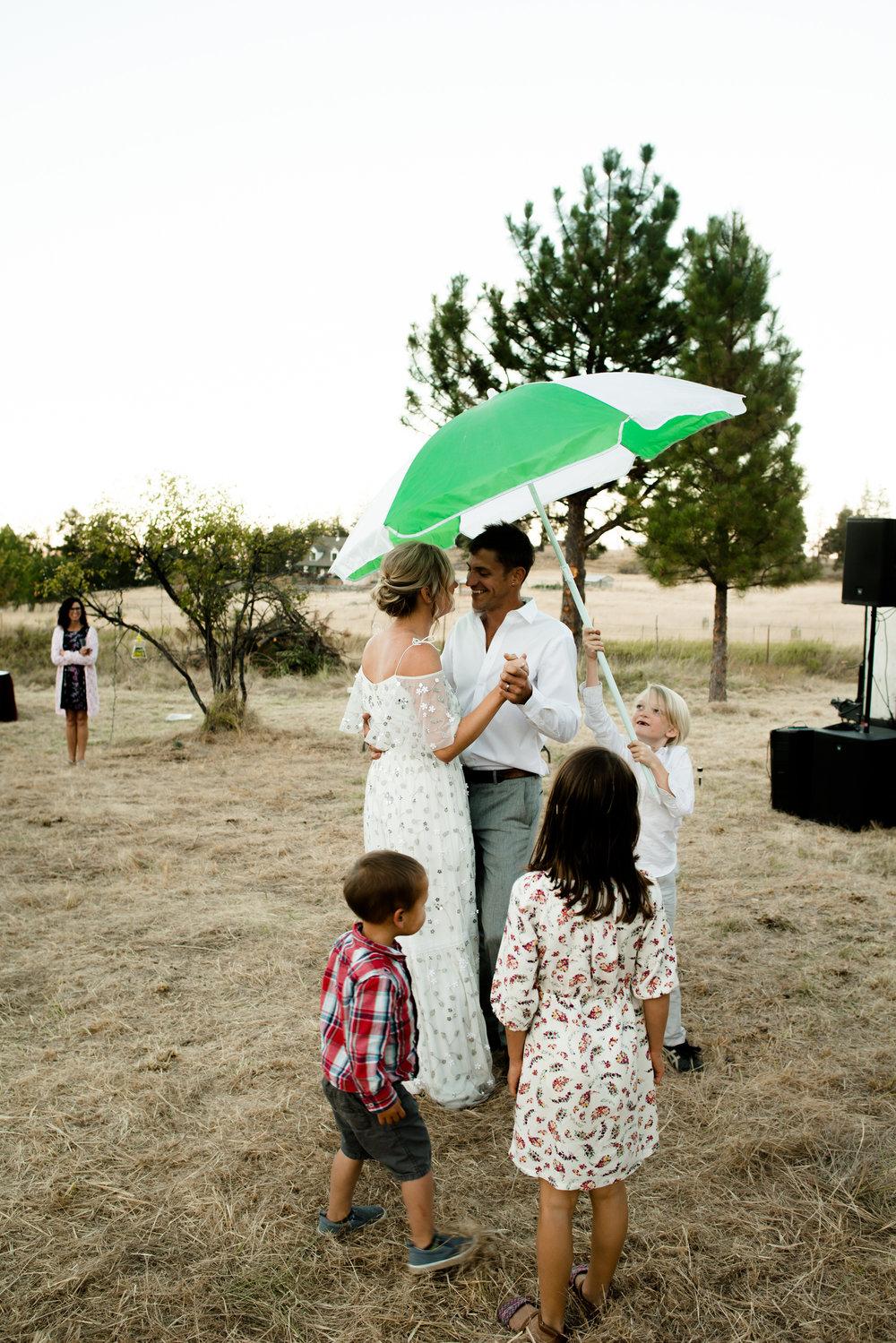 Lana Micah Wedding La Grande Oregon September 2018 Please Credit Talia Jean Galvin (496 of 687).jpg