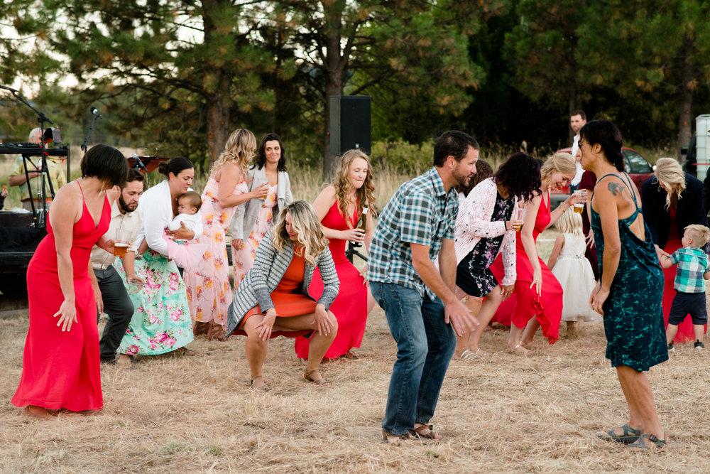Lana Micah Wedding La Grande Oregon September 2018 Please Credit Talia Jean Galvin (565 of 687).jpg
