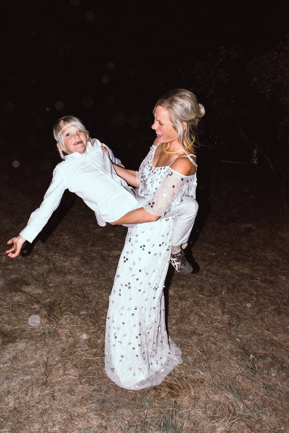 Lana Micah Wedding La Grande Oregon September 2018 Please Credit Talia Jean Galvin (668 of 687).jpg