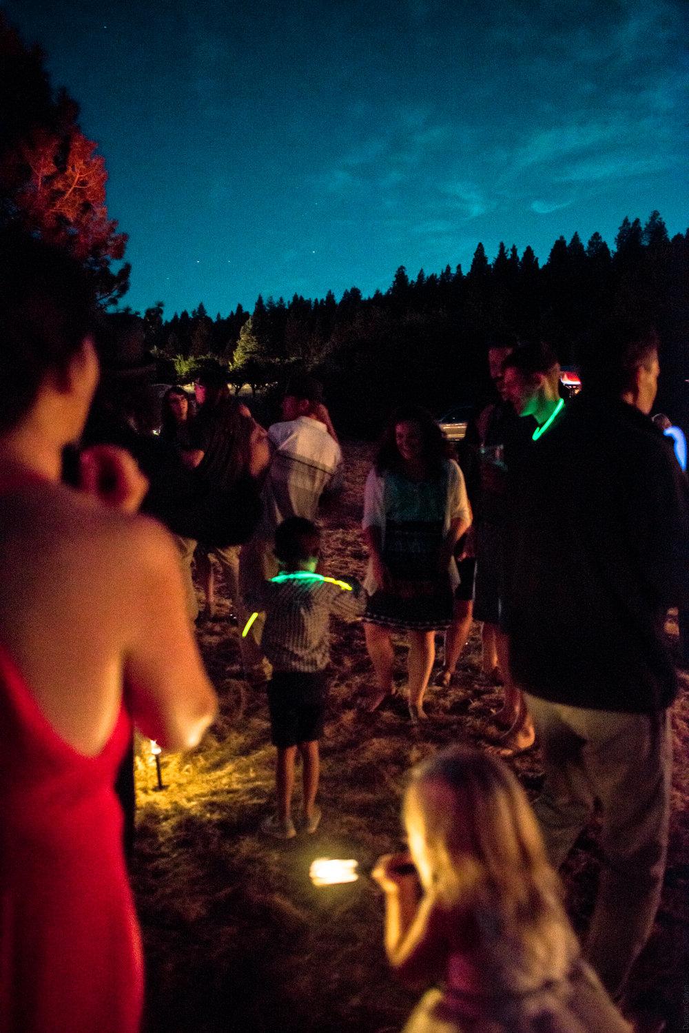 Lana Micah Wedding La Grande Oregon September 2018 Please Credit Talia Jean Galvin (671 of 687).jpg