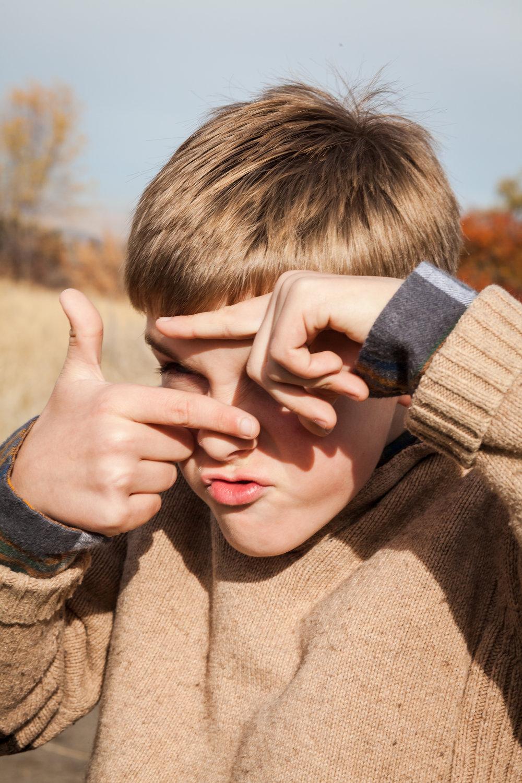 McKayFamilyJosephOregonFamilyPortraitsPleaseCreditTaliaJeanGalvin(46of114).jpg