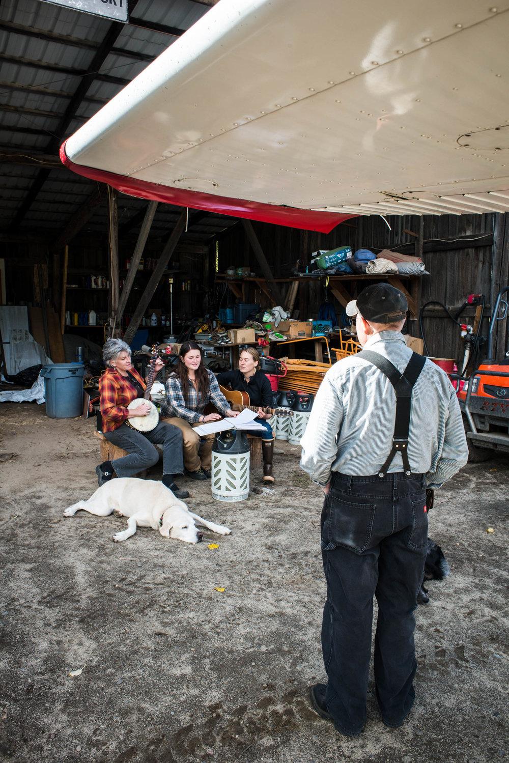 Minam_River_Lodge_Wallowa_Mountains_Eagle_Cap_Wilderness_Oregon_Autumn_2017_Please_Credit_Talia_Jean_Galvin-8.jpg