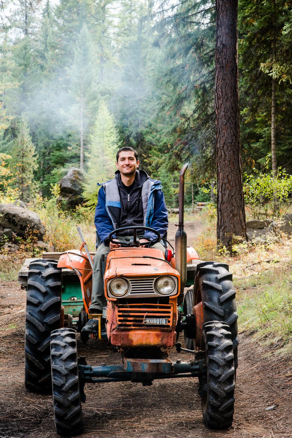 Minam_River_Lodge_Wallowa_Mountains_Eagle_Cap_Wilderness_Oregon_Autumn_2017_Please_Credit_Talia_Jean_Galvin-105.jpg