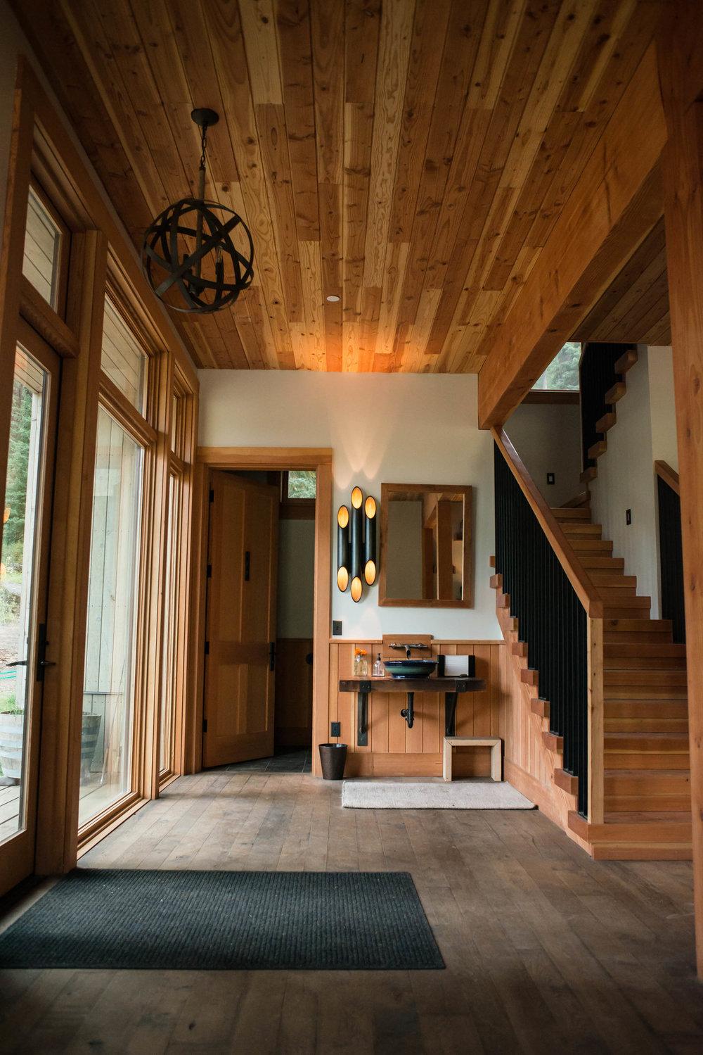 Minam_River_Lodge_Wallowa_Mountains_Eagle_Cap_Wilderness_Oregon_Autumn_2017_Please_Credit_Talia_Jean_Galvin-148.jpg