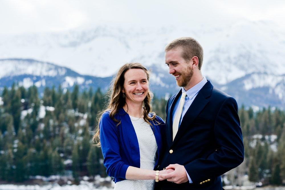 Ryan Melanie Elopement Enterprse Oregon Spring 2019 Please Credit Talia Jean Galvin (50 of 220).jpg