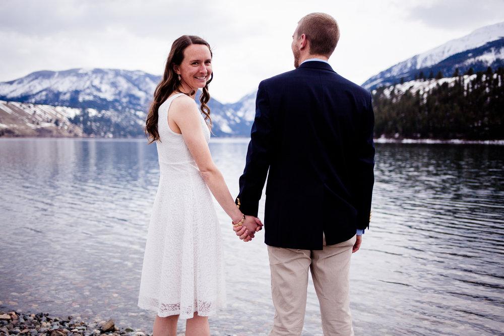 Ryan Melanie Elopement Enterprse Oregon Spring 2019 Please Credit Talia Jean Galvin (188 of 220).jpg