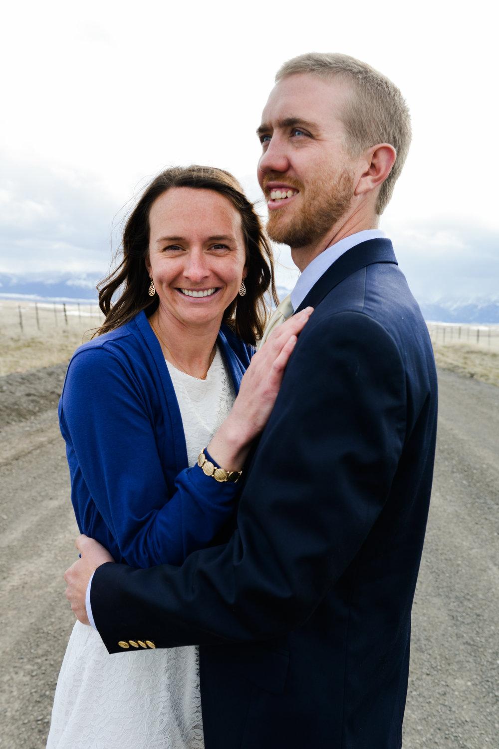 Ryan Melanie Elopement Enterprse Oregon Spring 2019 Please Credit Talia Jean Galvin (147 of 220).jpg