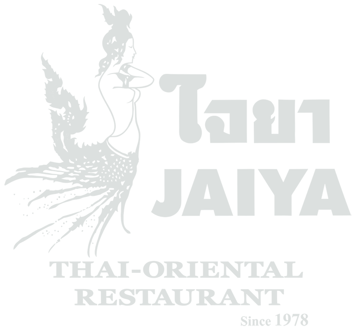 Jaiya Thai Oriental