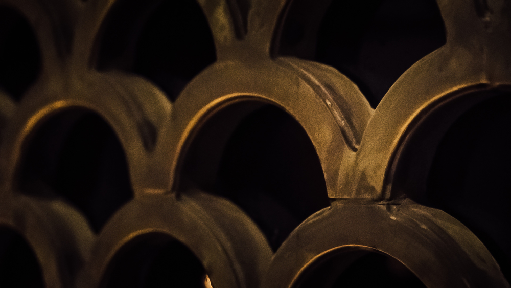 Jaiya Arch Wall-01.jpg