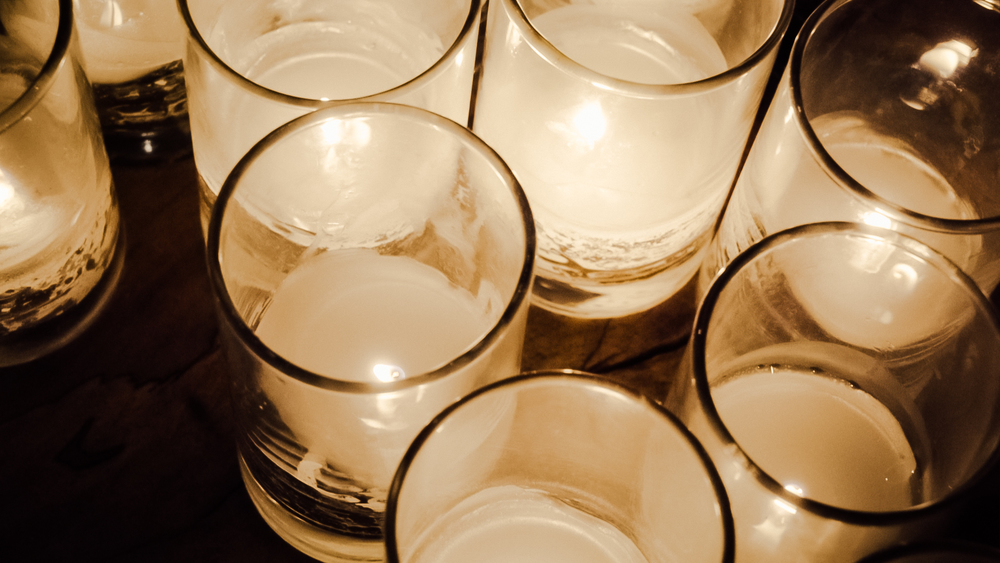 Jaiya Candles-01.jpg