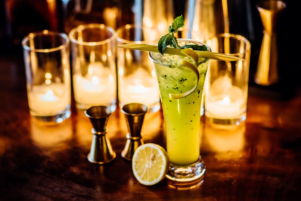 Jaiya_Food and Drinks_Day 2-23.jpg