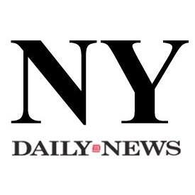 new-york-daily-news-logo-square.jpg
