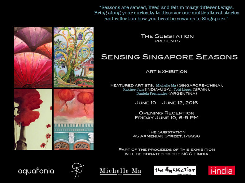 sensing singapore exhibition the substation