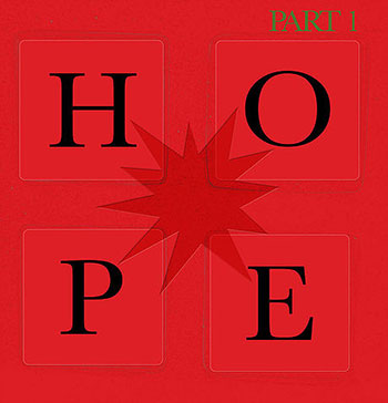 how-to-find-hope-part-1
