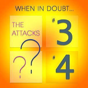 doubting-gods-authority