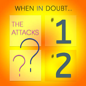 attacks-of-doubt