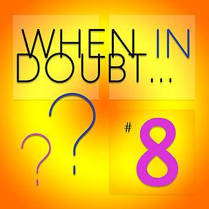 when-in-doubt-jesus-identity