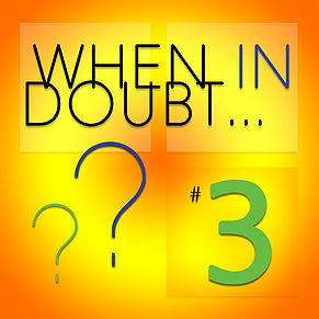 doubting-salvation-because-of-backsliding