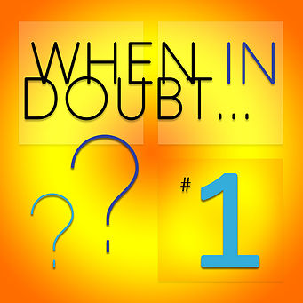 resolving-the-issues-of doubt-unbelief-series
